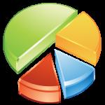 grafik-statistik
